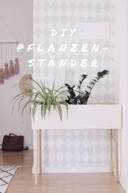 Wohnzimmerm El Im Englischen Stil Die Besten 25 Urbaner Stil Ideen Auf Pinterest Bauernhaus