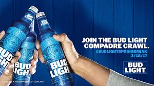 Bud Light Wallpaper Join The Bud Light Compadre Crawl In South Padre Island On