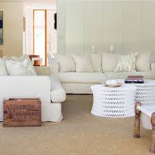 slipcovers for sofas with loose cushions longbeach sofa loose cover