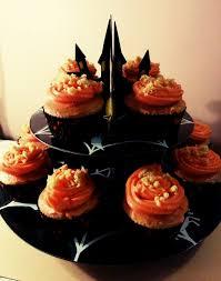 Halloween Missweetness