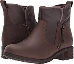zipper ugg boots sale ugg boots with zipper ugg boots shoes on sale hedgiehut com