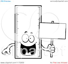 rich young ruler coloring page coloring pages books alltoys for