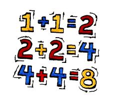 clip art kindergarten math clipart wikiclipart