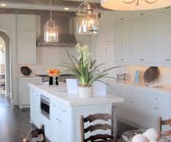 kitchen pendant lighting island 3 light kitchen island pendant in fixtures rustic lighting