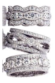 wedding ring on right 39 best jewelry images on rings birthstone