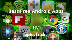 free for android 100 best free android apps of all time 2018 most useful