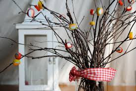 easter home decorating ideas easter candy