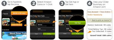 problem with black friday fake app to amazon cheap game of war gold packs amazon special game of war real tips