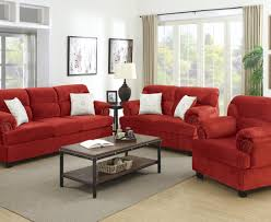 Modern Living Room Sets For Sale Living Room Modern Living Room Furniture For Sale Kijiji Ontario