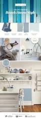25 best summer beach house color inspiration images on pinterest