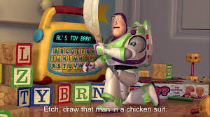 hd movies bay toy story 2 1999 brrip 500mb mkv