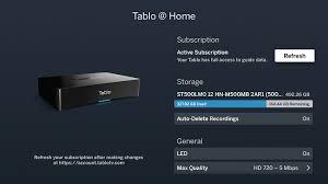 apple update new tablo apple tv app update v 1 3 v1 4 1 1 4 2