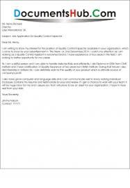 Aquarist Resume 100 Qa Qc Inspector Resume Sample Bunch Ideas Sample Resume