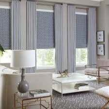 Room Darkening Vertical Blinds Blackout Shades Lights Out For A Good Night U0027s Sleep Blinds Com