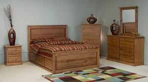 mako bedroom furniture grace mako wood furniture inc