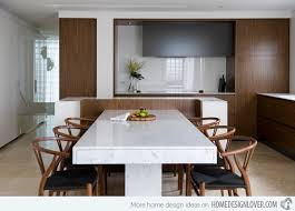 kitchen island or table 15 beautiful kitchen island with table attached for kitchen island