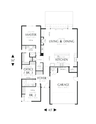 simple one bedroom house plans 3 bedroom rectangular house plans floor simple ranch house floor 3