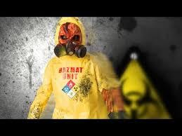 Call Duty Ghosts Halloween Costumes Kids Ghosts Zombies Skeleton Halloween Costumes