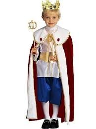 Kids Jason Halloween Costume 25 King Costume Ideas Lion King Costume