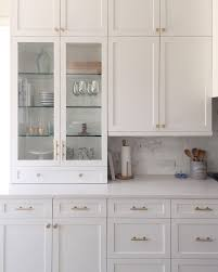 kitchen cabinets with silver handles the handles for the cabinets best kitchen cabinets glass