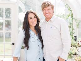 fixer upper u0027 stars chip and joanna gaines u0027 biggest money