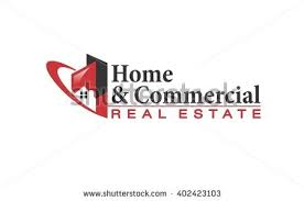 Home And Design Logo Real Estate Logo Stock Images Royalty Free Images U0026 Vectors