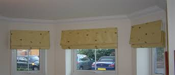 Roman Blinds Made To Measure Cheltenham U0026 Gloucester Blinds Provide Blinds Awning U0026 More In