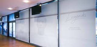 Auto Roller Blinds Custom Printed Picture U0026 Photo Roller Blinds