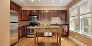 Cincinnati Kitchen Cabinets Leon Supply In Cincinnati Oh Nearsay
