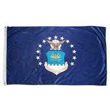 Triangle Flag Case Flag Cases Capitol Flags U0026 Cases