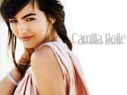 camilla belle biography career images gallery xcitefun net
