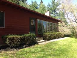 red cardinal cottage athens and hocking hills cabin rentals ohio