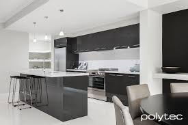 unfinished wood kitchen cabinets wholesale kitchen cabinet kitchen cabinets wholesale flat pack cupboards