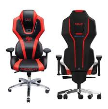 Racing Seat Desk Chair 62 Best Gaming Chairs Images On Pinterest Gaming Chair Office