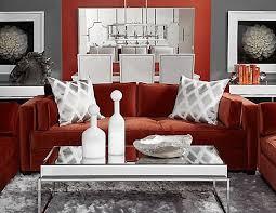 captivating velvet sofa designs rilane
