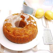 nothing bundt cakes nutrition 28 images weight loss tips