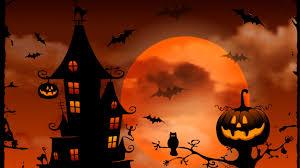 halloween city corpus christi goosebumps halloween spook tacular new york tickets n a at