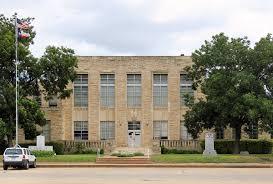 comanche county texas wikipedia