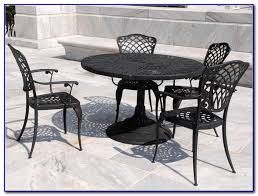 Wrought Iron Patio Chairs Wrought Iron Patio Chairs Costco Chairs Home Decorating Ideas