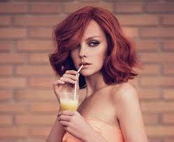 2014 wavy medium length hair trends 15 thick medium length hairstyles hairstyles haircuts 2014