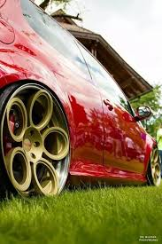 best 25 car rims ideas on pinterest wheel rim black wheels and