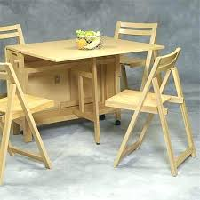 table cuisine murale rabattable table cuisine murale rabattable table rabattable cuisine bien table