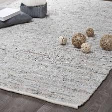 maison du tapis épinglé par nick dl sur interieur tapis en cuir