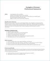 summary resume exles resume exles professional summary kantosanpo