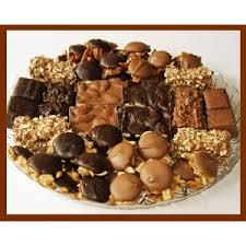 Bourbon Gift Basket Stutz Candy Chocolate Gift Baskets U2013 All Occasions