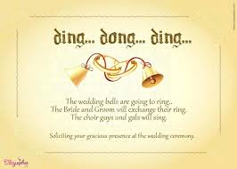 e wedding invitations breathtaking email wedding invitations 67 email wedding invitation
