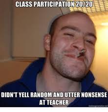 Teacher Meme Generator - 25 best memes about teacher meme generator teacher meme