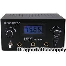 best 25 tattoo power supply ideas on pinterest tattoo supplies