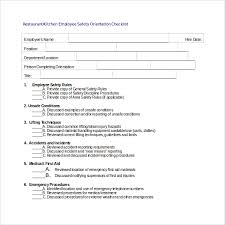 due diligence checklist template sample tools hr due diligence