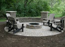 Backyard Paver Patio Ideas Best Home Depot Patio Designs Gallery Decorating Design Ideas